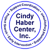 Cindy Haber Center Logo